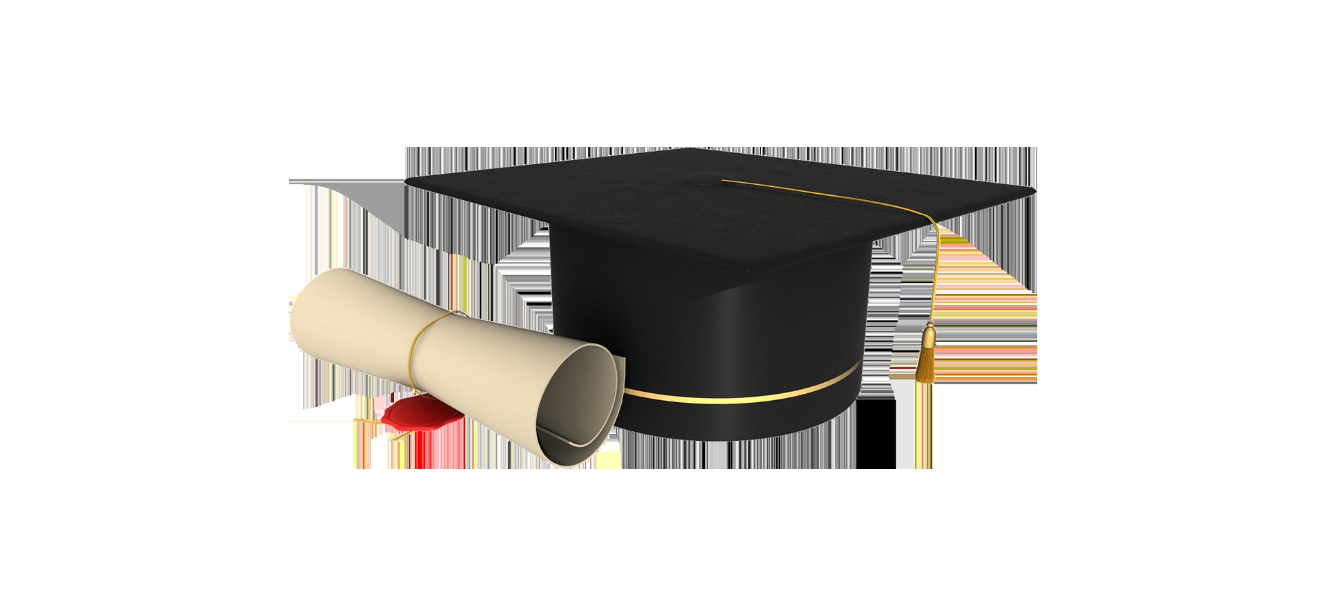 diploma-1390785_1920v4