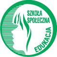 """Społeczna Szkoła Podstawowa Stowarzyszenia """"Edukacja"""""""